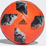 Bola De Futbol - Bolas Adidas de Futebol no Mercado Livre Brasil 4329f145fda3e