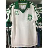 15cf293e83 Camisa Gama Df - Camisas de Futebol no Mercado Livre Brasil