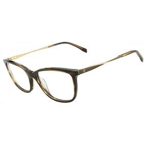 Armação Para Óculos De Grau Bulget Parana Toledo - Óculos no Mercado ... 138de3efd2