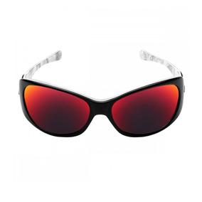 Oculos Oakley Dangerous Feminino - Óculos no Mercado Livre Brasil d3ee36ffc7