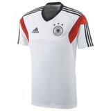 Camisa Alemanha 8 Ozil - Camisas de Futebol no Mercado Livre Brasil e1cf47e0c5687
