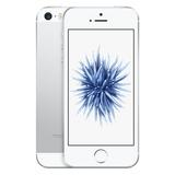 Apple Iphone Se 32 Gb Libre De Fabrica Nuevo Sellado