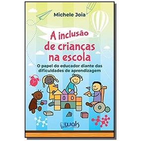 c6462d02c1c Michele Alianças Jóias - Livros no Mercado Livre Brasil