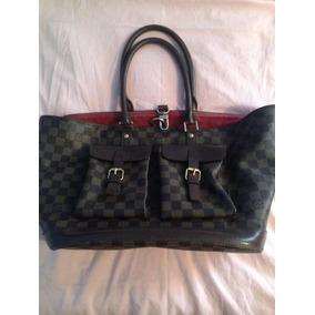 accbb4bab Mariconeras Para Mujer Louis Vuitton - Bolsas Louis Vuitton en ...