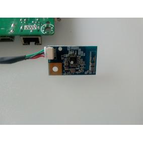 Sensor Philco