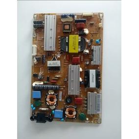 Placa Fonte Samsung Un40d5000pgxgd