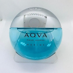 1752fac556c Bvlgari Pour Homme Extreme Tester - Perfumes Importados no Mercado ...