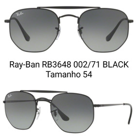 4b88a3e168e9d Oculos Rayban - Óculos De Sol Ray-Ban em Juiz de Fora no Mercado ...
