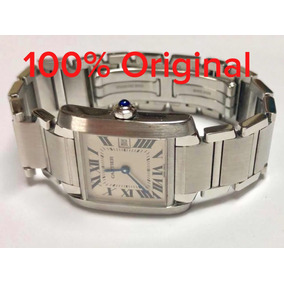 Cartier 100% Original