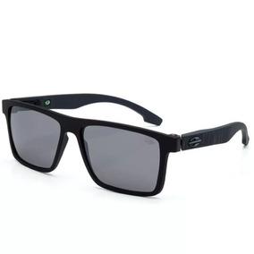 17f24fa6d1d41 Óculos Mormaii Sun 415 Tamanho Único Kanui - Óculos no Mercado Livre ...