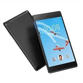 Tablet Lenovo Tab3 7 3g/16g/2gb Ram Dual Chip Andr 7.0 Orig