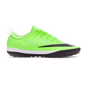 hot sale online 694d8 c369d Chuteira Nike Mercurial X Finale - Esportes e Fitness no Mercado Livre  Brasil