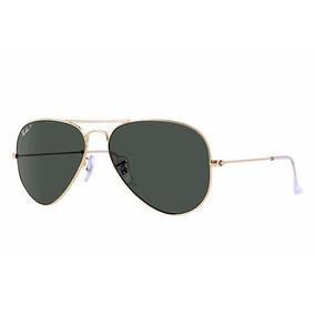 Oculos Rayban Espelhado Verde De Sol Ray Ban - Óculos no Mercado ... 88f18021cd
