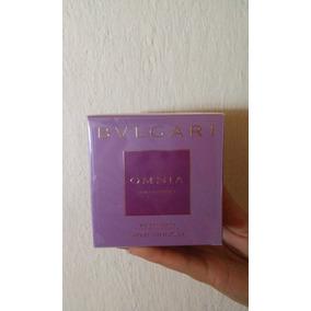 742f49c0e8646 Perfume Omnia Amethyste Edt Feminino 40ml Bvlgari (original). R  272. 12x R   26. Frete grátis
