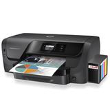 Impresora Hp Officejet Pro 8210 Sistema Continuo