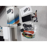 Gps Tracker Anti Robo Concox Modelo Gt06n