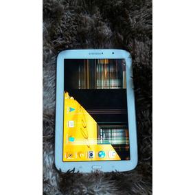 Samsung Gt-n5100 (lcd Quebrado) Mandem Propostas