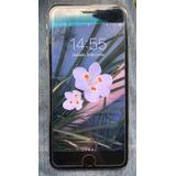 iPhone 6 Plus - 16 Gb