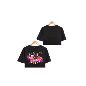 Camiseta Sorria Se Voce For Camisetas - Camisetas e Blusas no ... 8aaeee9ceba