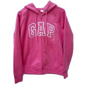 Sudaderas Gap Mujer C/ Gorro 100% Original Envío Gratis