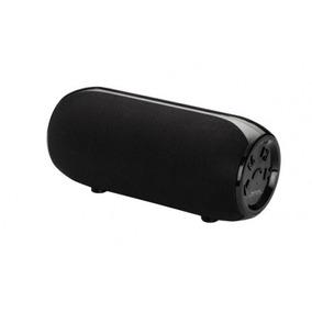 Caixa De Som Bluetooth, Medida 12x12x26 Cm Ws-1603 20w