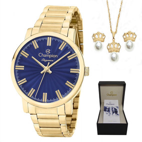 d46204bc25b Champion Cn26037a - Relógios De Pulso no Mercado Livre Brasil