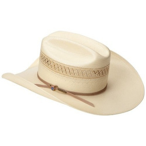 1dd08e2d1bdd1 Texana Sombrero Resistol Vaquero Nuevo De Los Mejores Eex en Mercado ...