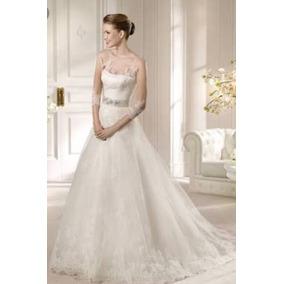 Vendo vestido de novia merida yucatan