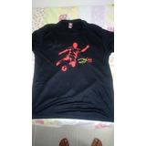 Camisa Oficial Do Flamengo Autografada - Camisa Flamengo Masculina ... 7456cd983c8c7