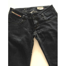 9c5607033c103 Jeans Adidas de Mujer en Mercado Libre Argentina