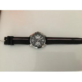 bf88b699825 Relogio Tommy Hilfinger Replica Super - Relógios em Goiânia no ...