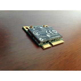 Chip Y/o Antena De Wi-fi Para Laptop