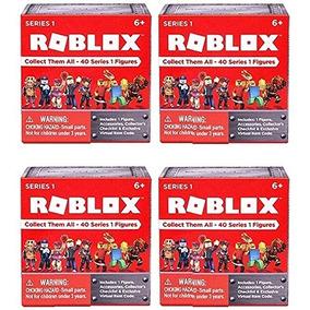 Roblox Juegos Gratis En Mercado Libre Mexico