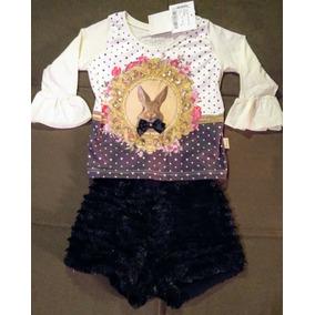 Blusa Social Infantil Trick Nick - Calçados ae7c1e2517ebf
