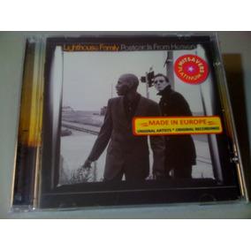 cd banda khorus made in heaven