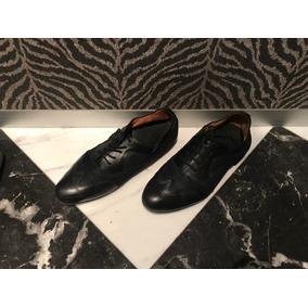 Libre Ropa Negros En Mercado Tango Y Zapatos Accesorios Milonga 8qEtwExR