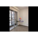 Apartamento Residencial Para Venda E Locação, Villas Da Granja, Cotia. - Ap2630