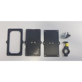Suporte Smart Enduro Smart A7 Sansung Com Case
