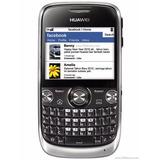Huawei G6600 Preto Somente Claro.