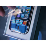 Iphone 3gs - Original Nuevo Funcional Apple