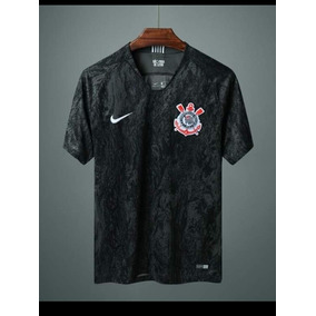 a4e3ac5daa Camiseta Do Corinthians Original(adidas) - Camisetas e Blusas no ...