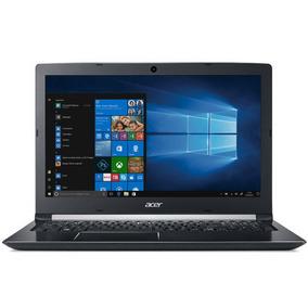 Notebook Acer A515-41g-1480 A12/ Memória 8gb/ Hd 1tb/ Win10