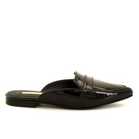 Calzado Confort Efe Para Dama 276405 Negro [efe779]