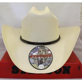 Sombrero Marca Stenson Papel Arroz Modelo 2 e9a07a67e82