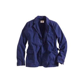 Blazer Casual Colección Dockers® Wellthread