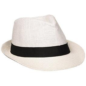 Disfraz Sombreron Moda Mujer - Ropa y Accesorios en Mercado Libre ... 257524afd80