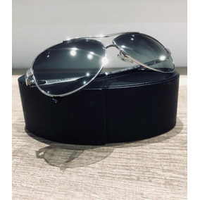 2921847b675fe Oculos Sol Prada,mask Aviador,novo(oportunidade)italianozl - Óculos ...