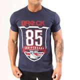 22b4dd895c Camisetas De Futebol Americano Baratas no Mercado Livre Brasil