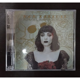 Cd Mon Laferte, Vol 1 (cd+dvd) - Music Factor Chile