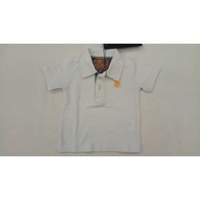 4776d2594b Camisa Pólo Pura Mania Simbolo Bordado - Calçados